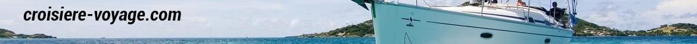 Croisiere-voyage.com : toutes les infos pour vos voyages